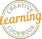 creative learning cookbook transperant.png